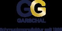garschal_logo-mit-glanz-und-subline2
