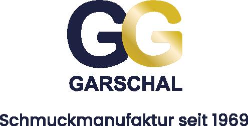 Garschal – Schmuckmanufaktur seit 1969